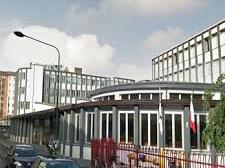 Ufficio Scolastico Milano Nuovo Sito : Area servizi scolastici milano