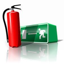 scarica il Piano di Emergenza Interna